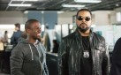 "#BOXOFFICE: ""RIDE ALONG 2"" REPEATS THE FEAT"
