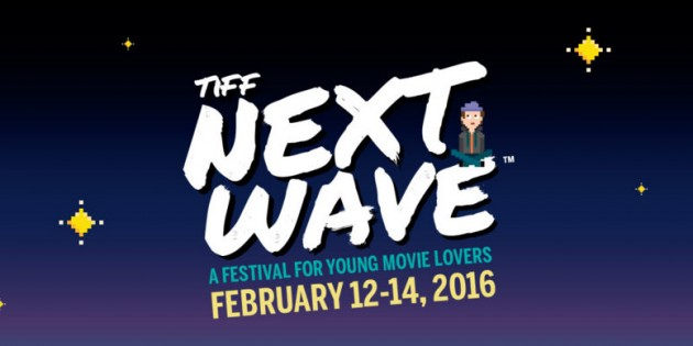 #TIFF: NEXT WAVE FILM FESTIVAL 2016 RUNS THIS WEEKEND!
