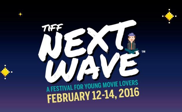 #TIFF: NEXT WAVE FILM FESTIVAL 2016 RUNS THIS WEEKEND!