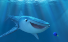 """#FIRSTLOOK: NEW TRAILER FOR """"FINDING DORY"""""""