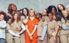 "#FIRSTLOOK: ""ORANGE IS THE NEW BLACK"" SEASON 4 TRAILER"