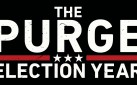 """#GIVEAWAY: ENTER TO WIN ADVANCE PASSES TO SEE """"THE PURGE: ELECTION YEAR"""""""