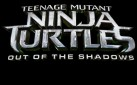 "#GIVEAWAY: ENTER TO WIN PASSES TO AN ADVANCE SCREENING OF ""TEENAGE MUTANT NINJA TURTLES: OUT OF THE SHADOWS"" WITH STEPHEN AMELL!"