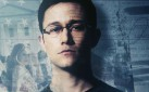 """#GIVEAWAY: ENTER TO WIN ADVANCE SCREENING PASSES TO SEE """"SNOWDEN"""""""