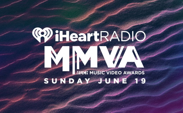 #SPOTTED: STARS IN TORONTO FOR THE 2016 iHEARTRADIO MUCHMUSIC VIDEO AWARDS