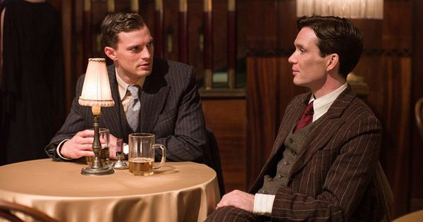 """#GIVEAWAY: ENTER TO WIN ADVANCE PASSES TO SEE """"ANTHROPOID"""""""