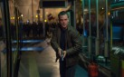 "#BOXOFFICE: ""JASON BOURNE"" BIRTHS ANOTHER #1 FOR ITS FRANCHISE"