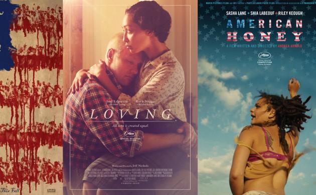 #TIFF16: SPECIAL PRESENTATIONS + GALAS ANNOUNCED FOR 2016 TORONTO INTERNATIONAL FILM FESTIVAL