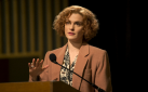 """#GIVEAWAY: ENTER TO WIN ADVANCE PASSES TO SEE """"DENIAL"""""""