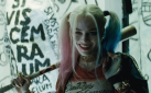 "#BOXOFFICE: ""SUICIDE SQUAD"" MAKES IT A THREE-PEAT!"