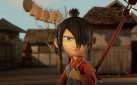"""#GIVEAWAY: ENTER TO WIN ADVANCE PASSES TO SEE """"KUBO AND THE TWO STRINGS"""""""