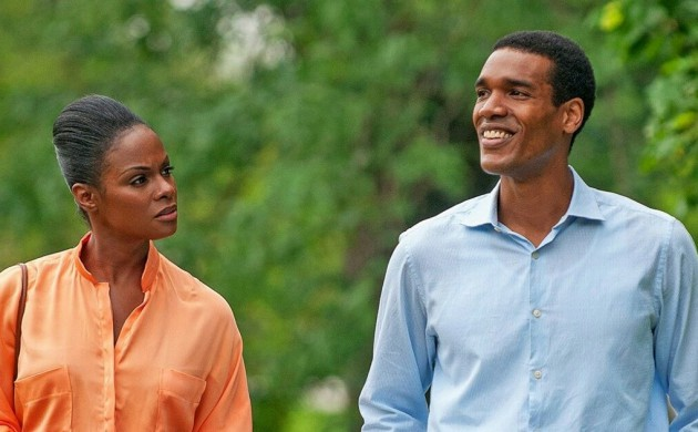 """#GIVEAWAY: ENTER TO WIN ADVANCE PASSES TO SEE """"SOUTHSIDE WITH YOU"""""""