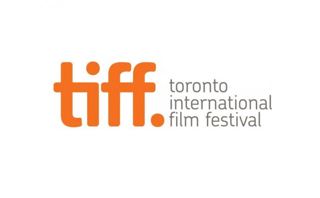 #TIFF16: 2016 TORONTO INTERNATIONAL FILM FESTIVAL GUESTS ANNOUNCED