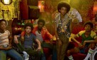 """#FIRSTLOOK: NEW TRAILER FOR """"THE GET DOWN"""""""