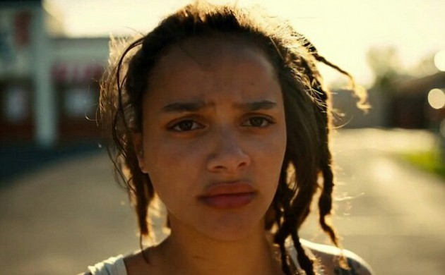 "#GIVEAWAY: ENTER TO WIN ADVANCE PASSES TO SEE ""AMERICAN HONEY"""
