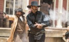 "#BOXOFFICE: ""THE MAGNIFICENT SEVEN"" IS MAGNIFICENT IN OPENING"