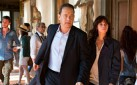 "#BOXOFFICE: ""INFERNO"" DELIVERS A MODERATE FLAME IN OPENING"