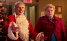 "#GIVEAWAY: ENTER TO WIN ADVANCE PASSES TO SEE ""BAD SANTA 2"""