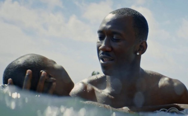"""#GIVEAWAY: ENTER TO WIN ADVANCE PASSES TO SEE """"MOONLIGHT"""""""