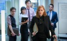 "#GIVEAWAY: ENTER TO WIN PASSES TO THE CANADIAN PREMIERE OF ""MISS SLOANE"""