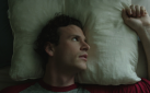 """#FIRSTLOOK: CBC COMEDY WEB SERIES """"COMING IN"""""""