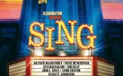 "#GIVEAWAY: ENTER TO WIN ADVANCE PASSES TO SEE ""SING"""