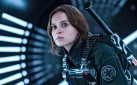 "#BOXOFFICE: ""ROGUE ONE"" DOMINANT IN DEBUT"