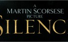 "#GIVEAWAY: ENTER TO WIN ADVANCE PASSES TO SEE ""SILENCE"""