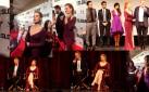 "#INTERVIEW: JESSICA CHASTAIN, JOHN MADDEN, GRACE LYNN KUNG, AL MUKADAM + RAOUL BHANEJA ON ""MISS SLOANE"""