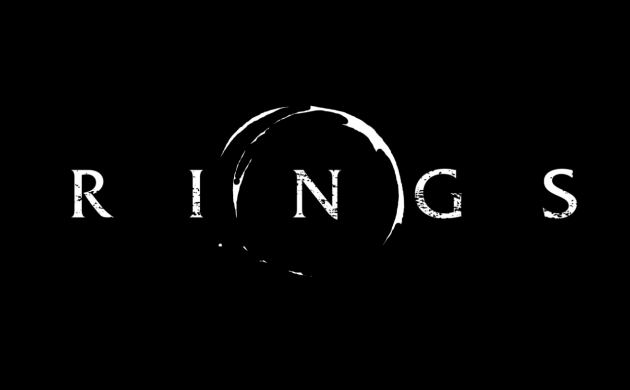 """#GIVEAWAY: ENTER TO WIN ADVANCE PASSES TO SEE """"RINGS"""""""