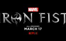 """#FIRSTLOOK: NEW TRAILER FOR MARVEL'S """"IRON FIRST"""" ON NETFLIX"""