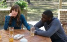 "#BOXOFFICE: ""GET OUT"" BRINGS MOVIEGOERS IN AT #1"
