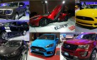 #PRODUCTWATCH: FORD CANADA AT THE CANADIAN INTERNATIONAL AUTO SHOW