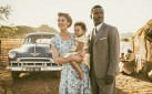 "#GIVEAWAY: ENTER TO WIN ADVANCE PASSES TO SEE ""A UNITED KINGDOM"""