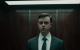 """#REVIEW: """"A CURE FOR WELLNESS"""""""