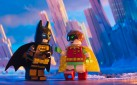 "#BOXOFFICE: ""THE LEGO BATMAN MOVIE"" FLIES IN DEBUT VALENTINE'S DAY WEEKEND"