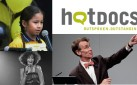 #HOTDOCS: FIRST LOOK AT 2017 HOT DOCS INTERNATIONAL DOCUMENTARY FILM FESTIVAL LINEUP