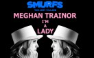 "#NEWMUSIC: MEGHAN TRAINOR – ""I'M A LADY"" 