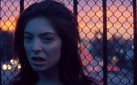 "#NEWMUSIC: LORDE – ""GREEN LIGHT"""
