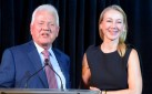 #HORSERACING: CAREN TAKES HORSE OF THE YEAR HONOURS AT THE 2016 SOVEREIGN AWARDS