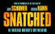 """#GIVEAWAY: ENTER TO WIN ADVANCE PASSES TO SEE """"SNATCHED"""""""