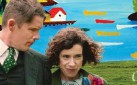 "#GIVEAWAY: ENTER TO WIN A ""MAUDIE"" PRIZE PACK"