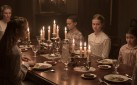 "#GIVEAWAY: ENTER TO WIN ADVANCE PASSES TO SEE SOFIA COPPOLA'S ""THE BEGUILED"""