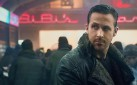 "#FIRSTLOOK: NEW TRAILER FOR ""BLADE RUNNER 2049"""