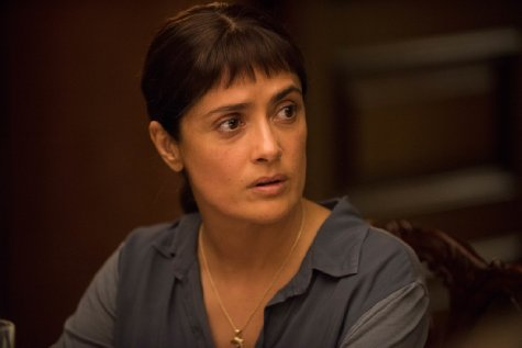 """#GIVEAWAY: ENTER TO WIN ADVANCE PASSES TO SEE """" BEATRIZ AT DINNER"""""""