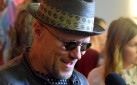 """#INTERVIEW: MICHAEL ROOKER ON """"GUARDIANS OF THE GALAXY VOL. 2"""""""