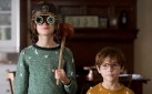 "#GIVEAWAY: ENTER TO WIN ADVANCE PASSES TO SEE ""THE BOOK OF HENRY"""