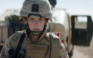 "#GIVEAWAY: ENTER TO WIN ADVANCE PASSES TO SEE ""MEGAN LEAVEY"""