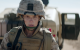"""#GIVEAWAY: ENTER TO WIN ADVANCE PASSES TO SEE """"MEGAN LEAVEY"""""""