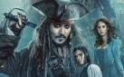 "#GIVEAWAY: ENTER TO WIN ADVANCE PASSES TO SEE ""PIRATES OF THE CARIBBEAN: DEAD MEN TELL NO TALES"""